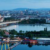Vienna-austria-skyline-wpcki.jpg