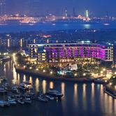 W-Singapore-Skyline-wpcki.jpg