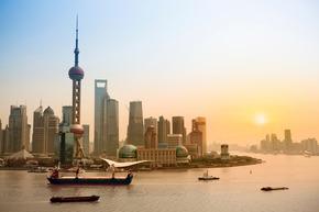 shanghai-skyline-at-dusk-china.jpg