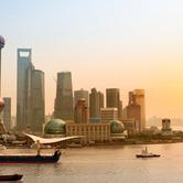 shanghai-skyline-at-dusk-china-wpcki.jpg