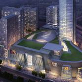 shopping-center-in-Xian-Nightime-Aerial-wpcki.jpg