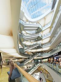 shopping-center-in-Xian-interior-a.jpg