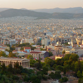 Athens-Greece-wpcki.jpg