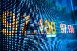 CMBS-Loans-stock-ticker.jpg
