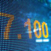 CMBS-Loans-stock-ticker-wpcki.jpg
