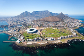 Cape-Town-South-Africa-2.jpg