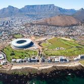 Cape-Town-South-Africa-2-wpcki.jpg