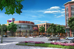Cathedral-Commons-wash-dc-rendering.jpg