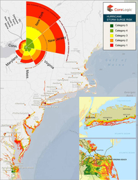 CoreLogic-North-Atlantic-Storm-Surge-Risk.jpg