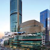 D-Cube-City_Seoul-wpcki.jpg