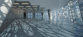 Doha-Tower-Floor--Photo-by-Ateliers-Jean-Nouvel.jpg