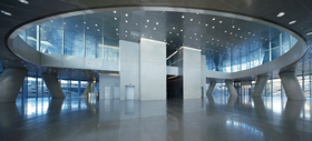 Doha-Tower-Lobby-Photo-by-Ateliers-Jean-Nouvel.jpg