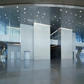 Doha-Tower-Lobby-Photo-by-Ateliers-Jean-Nouvel-wpcki.jpg