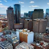 Downtown-Boston-wpcki.jpg