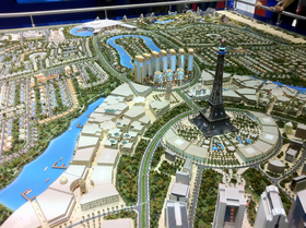 Falconcity-of-Wonders-in-Dubai--a-44-million-sq-ft-master-planned-project.jpg