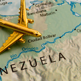 Flight-of-Capital-venezuela-wpcki.jpg