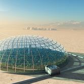 Futuristic-Farming-Greenhouse-wpcki.jpg
