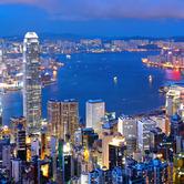 Hong-Kong-at-night-wpcki.jpg