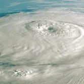 Hurricane Sandy wpcki.jpg