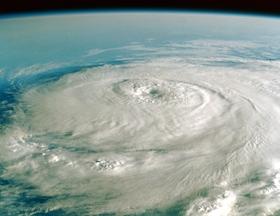 Hurricane Sandy.jpg