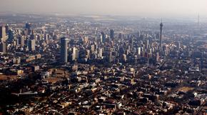 Johannesburg-south-Africa.jpg
