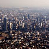 Johannesburg-south-Africa-wpcki.jpg