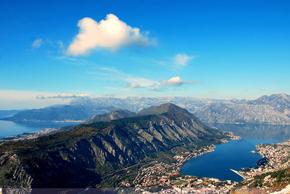 Kotor_Bay_Montenegro.jpg