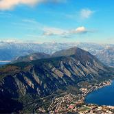 Kotor_Bay_Montenegro-wpcki.jpg