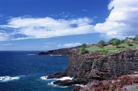 Lanai-golf-course.jpg