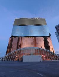 MGM-China.jpg