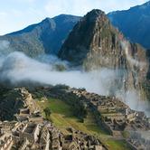 Machu-Picchu-peru-wpcki.jpg