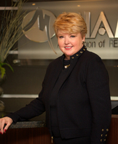 Miami-Assoc-of-Realtors-CEO-Teresa-King-Kinney.jpg