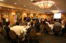 Miami-Association-of-Realtors-Doing-Business-with-Canada-Event.jpg
