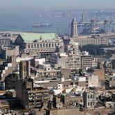 Montevideo-capital-of-Uruguay-wpcki.jpg