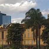 Nairobi-kenya-Africa-wpcki.jpg