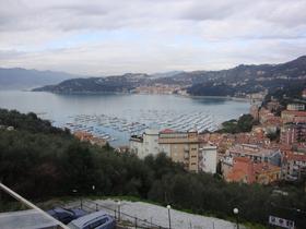 PGA-of-Italy.jpg