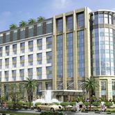Park-Hyatt-Chennai-India-wpcki.jpg