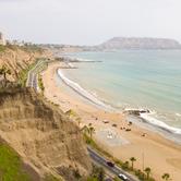 Peru-coastline-wpcki.jpg