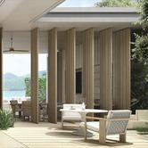 Rosewood-Phuket-Villa_bedroom-and-courtyard-wpcki.jpg