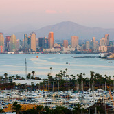 San-Diego-at-sunset-california-wpcki.jpg