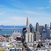 San-Francisco-skyline-california-2-wpcki.jpg
