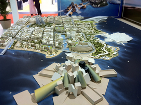 Sidaayit-Island-master-plan-Abu-Dhabi.jpg