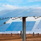Solar-panel-farm-wpcki.jpg