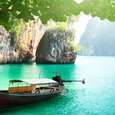 Thailand-hotel-market-wpcki.jpg
