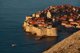 The-ancient-city-of-Dubrovnik-juts-out-into-the-blue-Adriatic.jpg