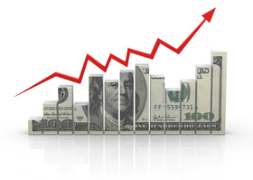 Up-Arrow-Money-Chart.jpg