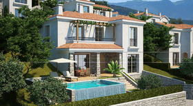 Villa_at_Sea_Breeze_overlooking_Kotor_Bay.jpg