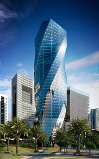 Wyndham-Grand-Manama-Bahrain.jpg