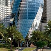 Wyndham-Grand-Manama-Bahrain-wpcki.jpg