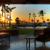 palms-vista-terraza-4-wpcki.jpg